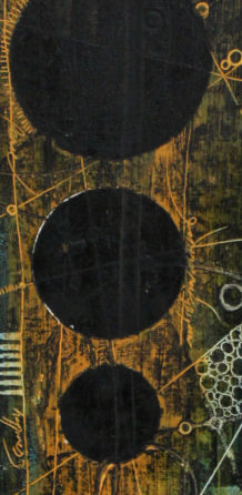 2017-AD-0101