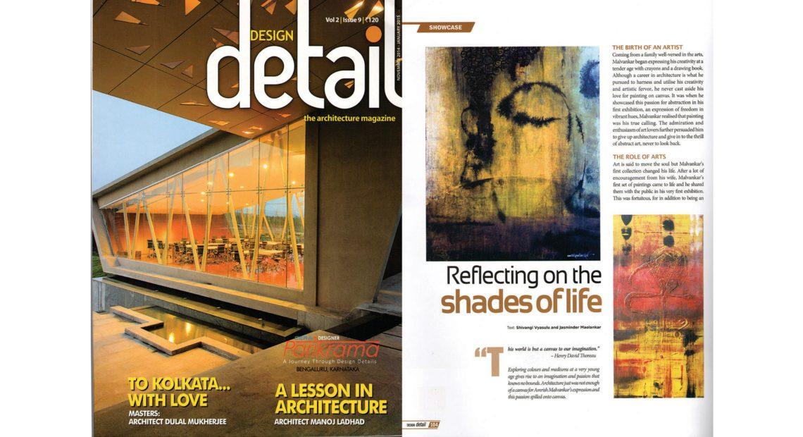 Design-Detail-NOV-2014-Magazine-01-and-2