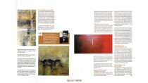 Design-Detail-NOV-2014-Magazine-Page-3-and-4