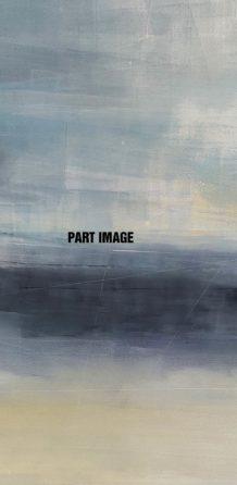 2019-10-48-x-72-PART-IMAGE
