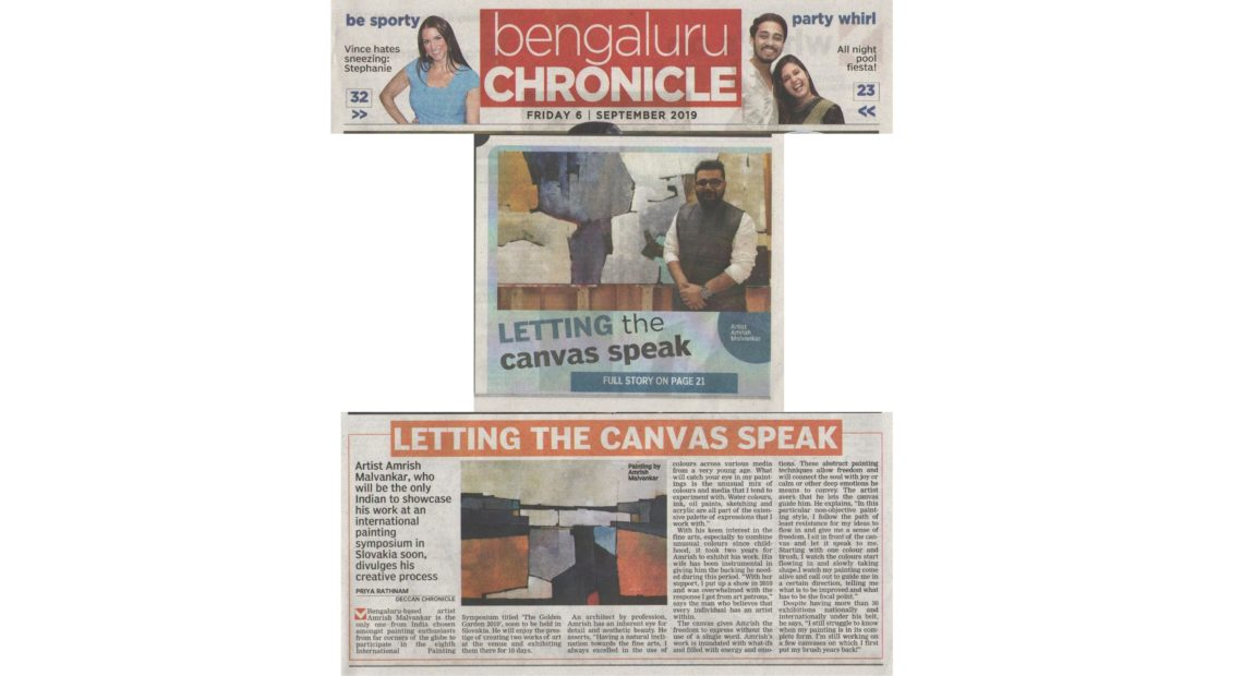 6-September-2019_-Deccan-Chronicle_-Bengaluru-Chronicle_-Page-21